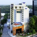 W酒店-亞特蘭大-巴克海特(W Atlanta- Buckhead)