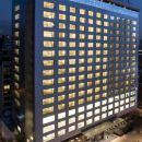 聖地亞哥維塔庫拉希爾頓逸林酒店(DoubleTree by Hilton Santiago- Vitacura)