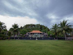 維達娜瀉湖溫泉度假酒店(Vedana Lagoon Resort and Spa)