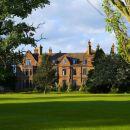 艾爾德沃克莊園高爾夫水療度假酒店-Q酒店(Aldwark Manor Golf And Spa Hotel - QHotels)