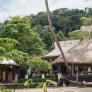 象島自然海灘度假村(Nature Beach Resort)