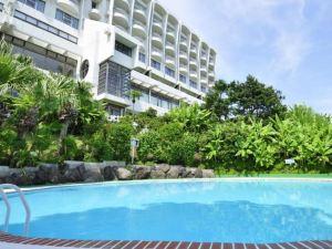 鹿兒島指宿皇家酒店(Ibusuki Royal Hotel Kagoshima)
