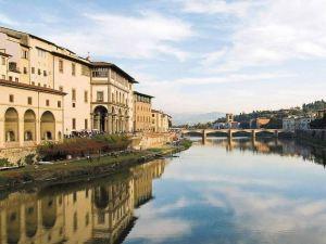 佛羅倫薩四季酒店(Four Seasons Hotel Florence)