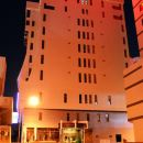 麥納麥大廈酒店(Manama Tower Hotel)