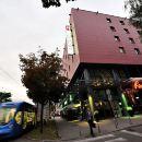 阿克泰爾埃拉格拉澤格拉酒店(Arcotel Allegra Zagreb)