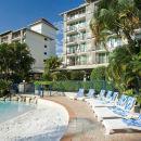凱恩斯綠洲諾富特度假村(Novotel Cairns Oasis Resort)
