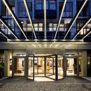 慕尼黑鉑爾曼酒店(Pullman Munich)