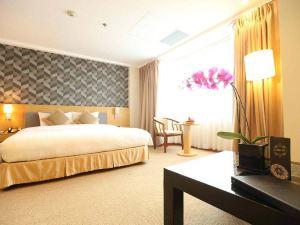拉卡薩河內酒店(La Casa Hanoi Hotel)