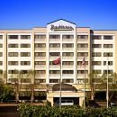 納什維爾機場麗笙酒店(Radisson Hotel Nashville Airport)