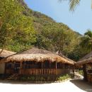米尼洛島愛妮島度假村(El Nido Resorts Miniloc Island)