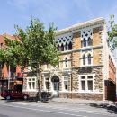 阿德萊德阿達科精品酒店(Adabco Boutique Hotel Adelaide)