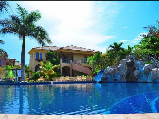Parrot Tree Beach Resort Hotel Reviews