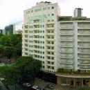 馬拉巴宮酒店