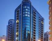 阿爾巴薩阿比多斯酒店公寓
