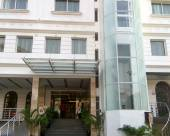里士滿班加羅爾酒店