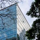 克蘭哥拉斯商務大廈酒店