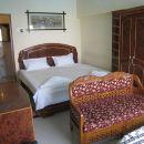科達雷薩住宿加早餐旅館(Kedareswar B&B)