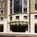 倫敦薩瑟克宜必思尚品酒店 - 博羅市場附近