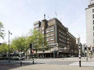 NH亞特蘭大酒店(NH Atlanta Rotterdam Hotel)