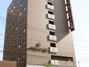 札幌埃森特酒店(Hotel Asentinn Sapporo)