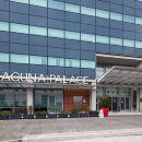 威尼斯NH 拉古納宮酒店(NH Laguna Palace Venice)