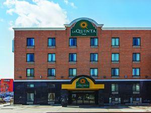 昆斯拉昆塔酒店(La Quinta Inn Queens)