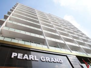 明珠大酒店(Pearl Grand Hotel)