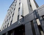 格林瑞奇酒店京都站南
