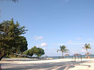 民丹島雅閣海灘度假村