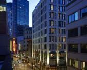 戈弗雷波士頓酒店