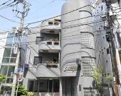 東京昌庭之家