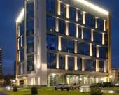 格蘭德卡尼翁公寓式酒店