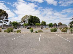 阿德萊德友情鏈接酒店(Links Hotel Adelaide)