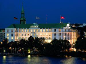 大西洋凱賓斯基酒店