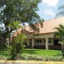 勞德代爾堡機場紅地毯酒店(Red Carpet Inn Airport Fort Lauderdale)