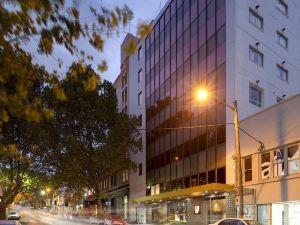 悉尼57酒店(57 Hotel Sydney)