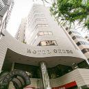 大江户酒店(Hotel Ohedo)