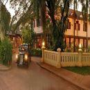 萬象瑟塔皇宮酒店