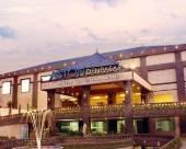 阿斯頓登巴薩會議酒店