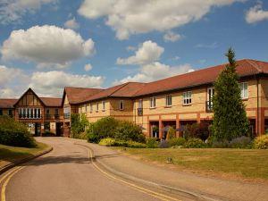 華威會議中心-斯卡曼酒店(Warwick Conferences - Scarman)