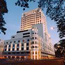 古晉默迪卡宮酒店和套房(Merdeka Palace Hotel & Suites Kuching)