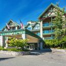 惠斯勒品尼高酒店(Pinnacle Hotel Whistler)