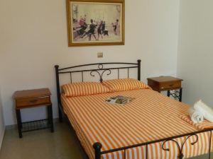 納克索斯島像家一樣的公寓(Like Home Naxos)