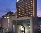 裏博洛酒店