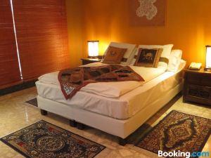 印度皇宮酒店