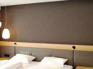邁爾酒店-餐廳(Hotel-Restaurant Maier)