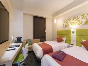 皇后千歲酒店(Queens Hotel Chitose)