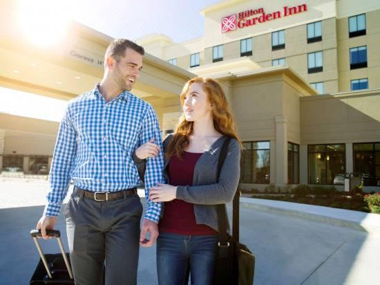 Longview Hilton Garden Inn Hotel Reviews And Room Rates Trip Com
