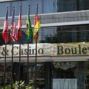 林蔭大道酒店(Hotel Boulevard)