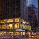 紐約君悅酒店(Grand Hyatt New York)